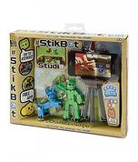 skitbot3.png