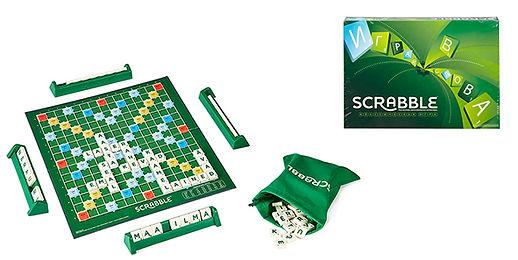 Scrabble_web.jpg