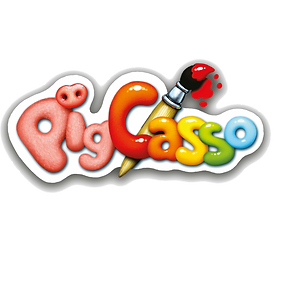 Pigcasso.png