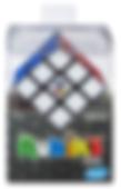 Rubiks3x3.png