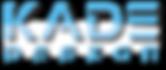 Kade_Design_Logo_20181212.png