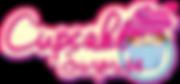 Cupcake_Surprise_Logo.png