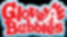 GAB_Logo.png