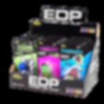EDP_3.png