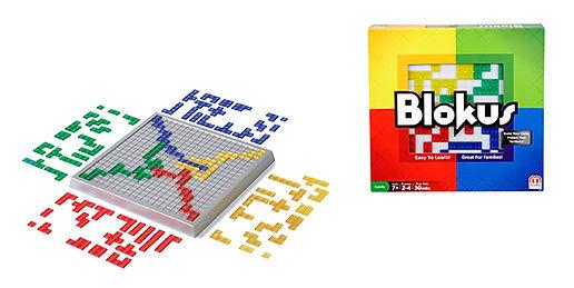 Blokus_web.jpg