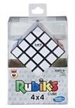 rubiks4x4.png