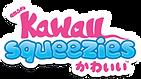 Kawaii_Logo.png