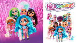 Hairdorables_Banner
