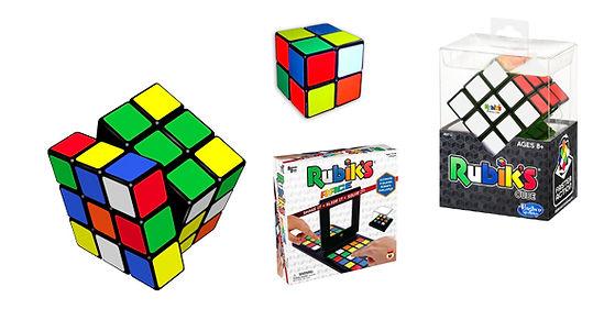 Rubiks_web.jpg
