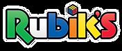 Rubik's.png