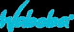 Waboba_Logo.png