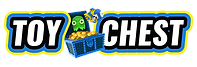 TOYCHEST_Logo-01.png