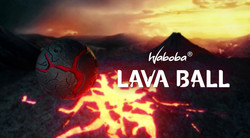 Waboba LavaBall