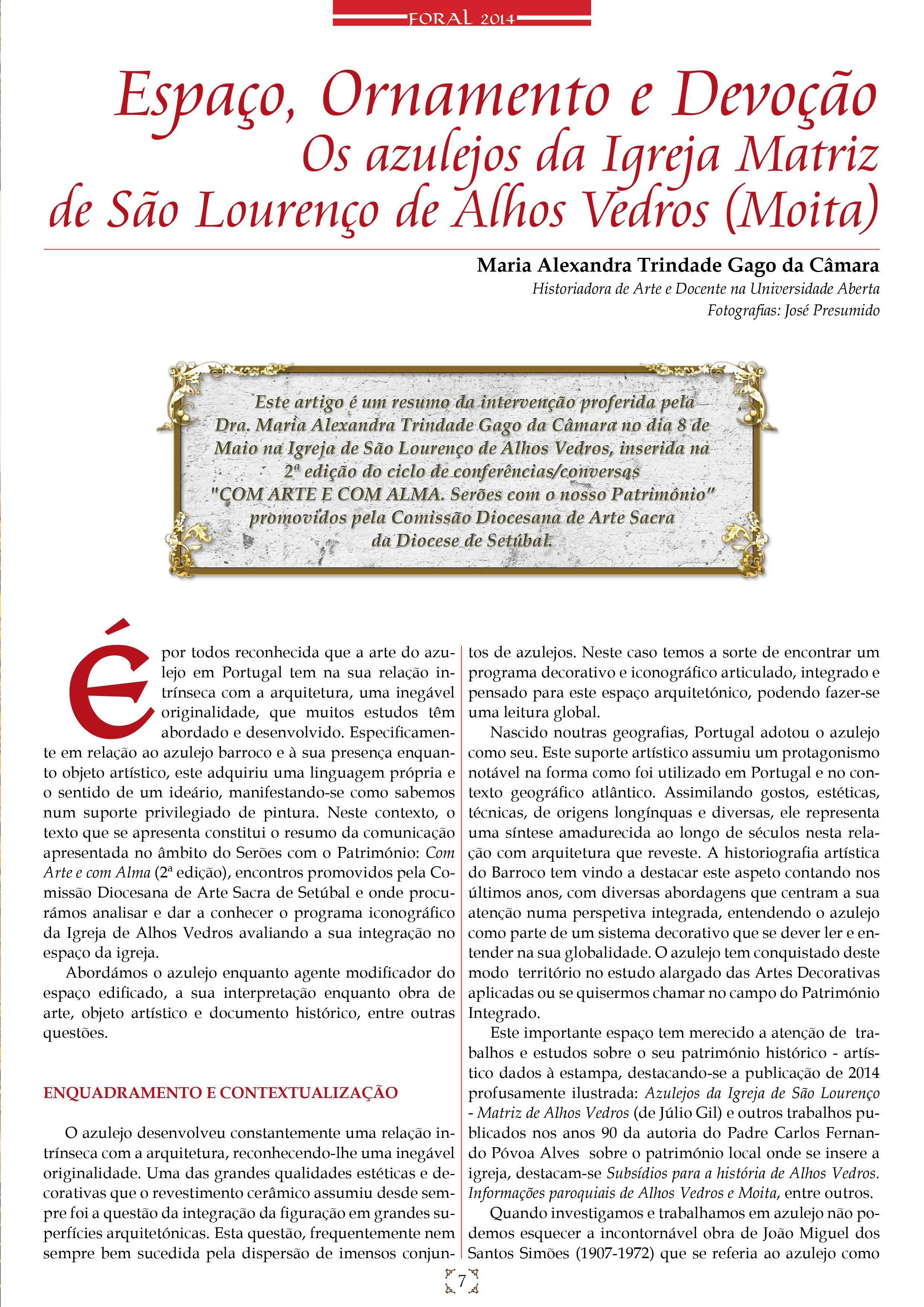 Foral2014_nº14_Junho_2018_(7)