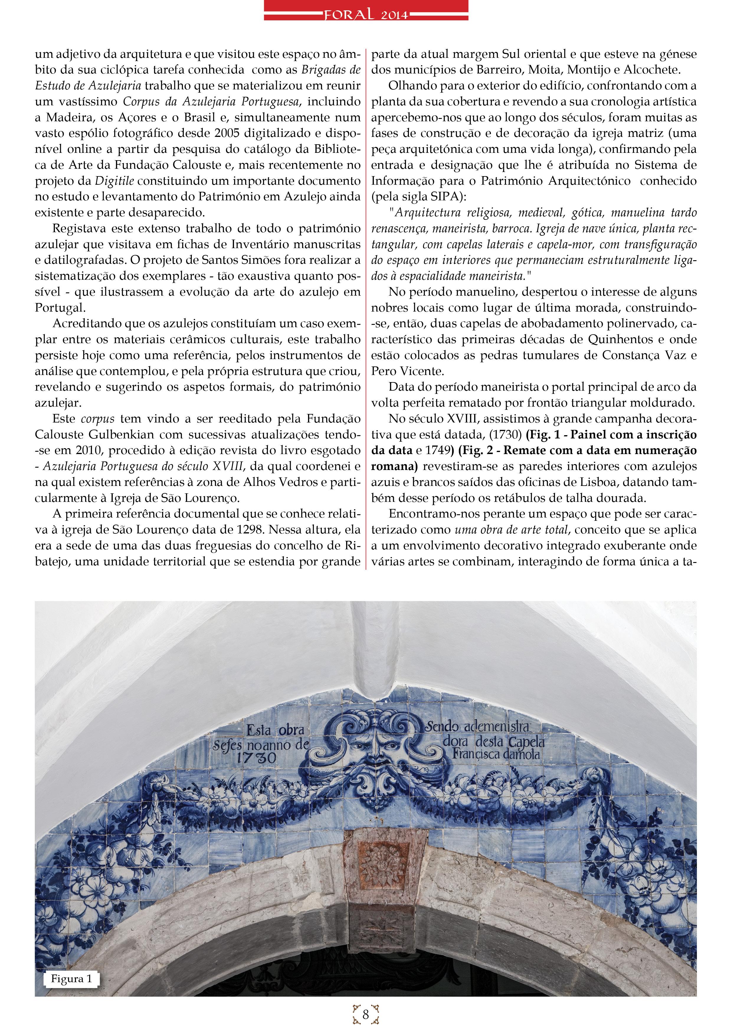 Foral2014_nº14_Junho_2018_(8)