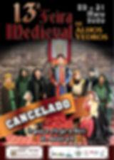 FeiraMedieval_Cartaz_2020 cancelado.jpg