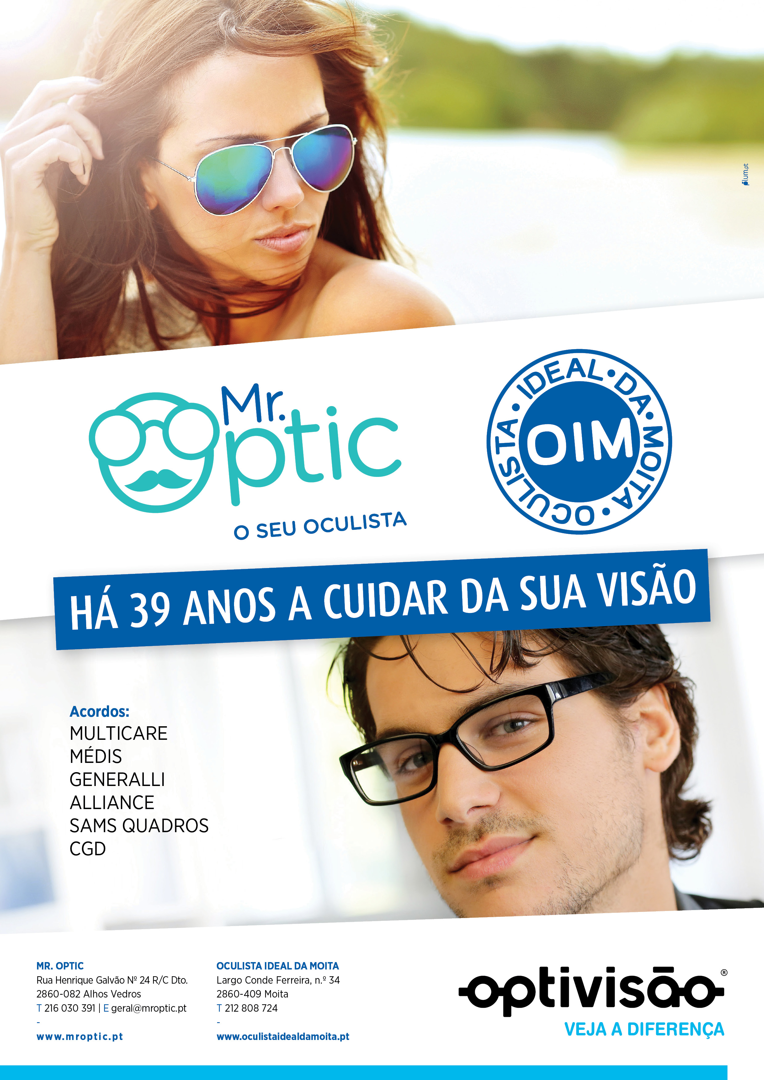 Foral2014_nº14_Junho_2018_(35)