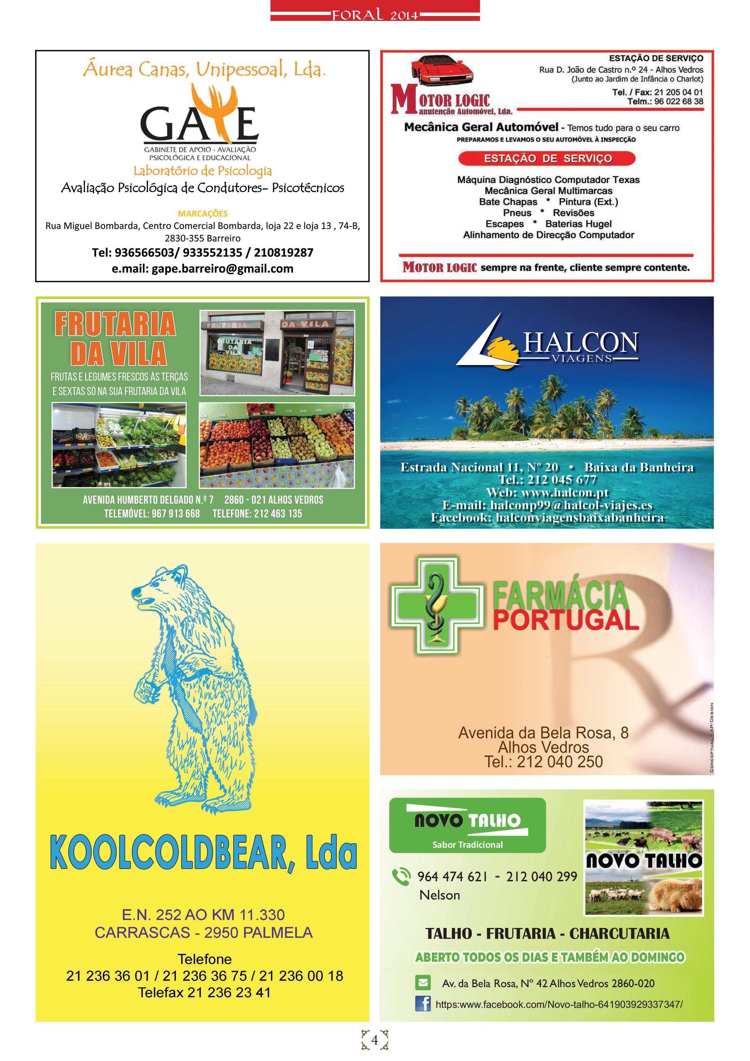 Foral2014_nº14_Junho_2018_(4)