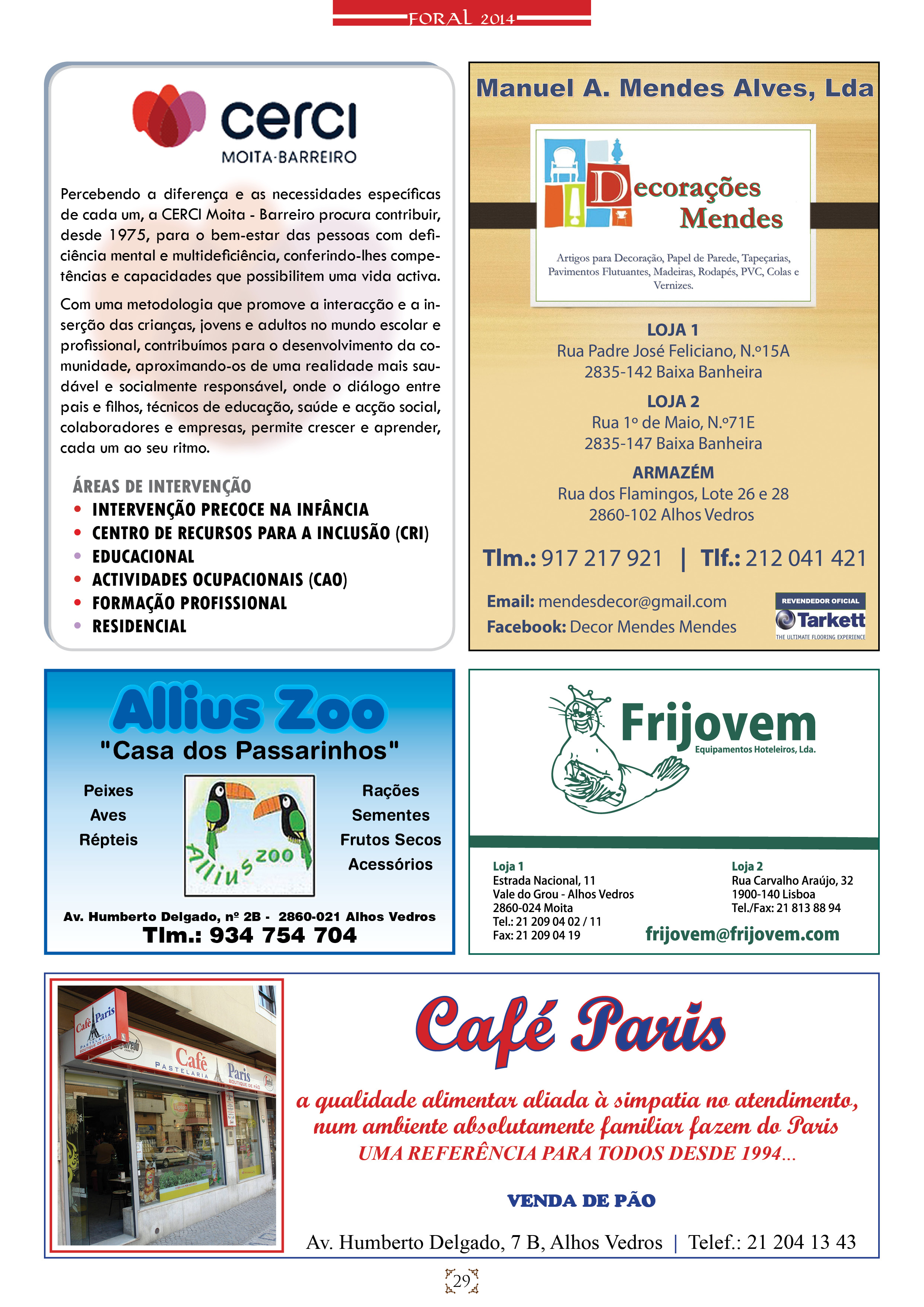 Foral2014_nº14_Junho_2018_(29)