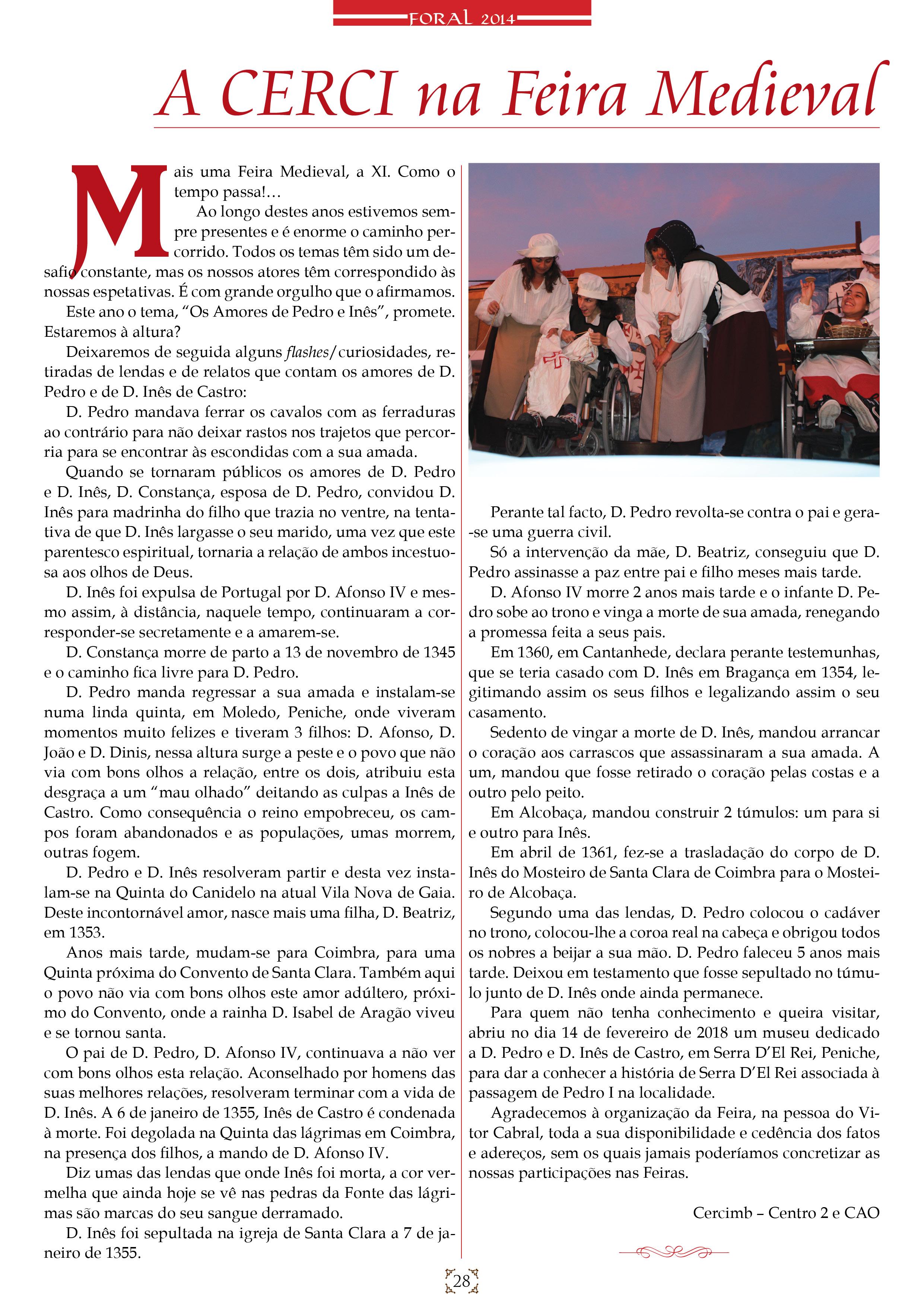 Foral2014_nº14_Junho_2018_(28)