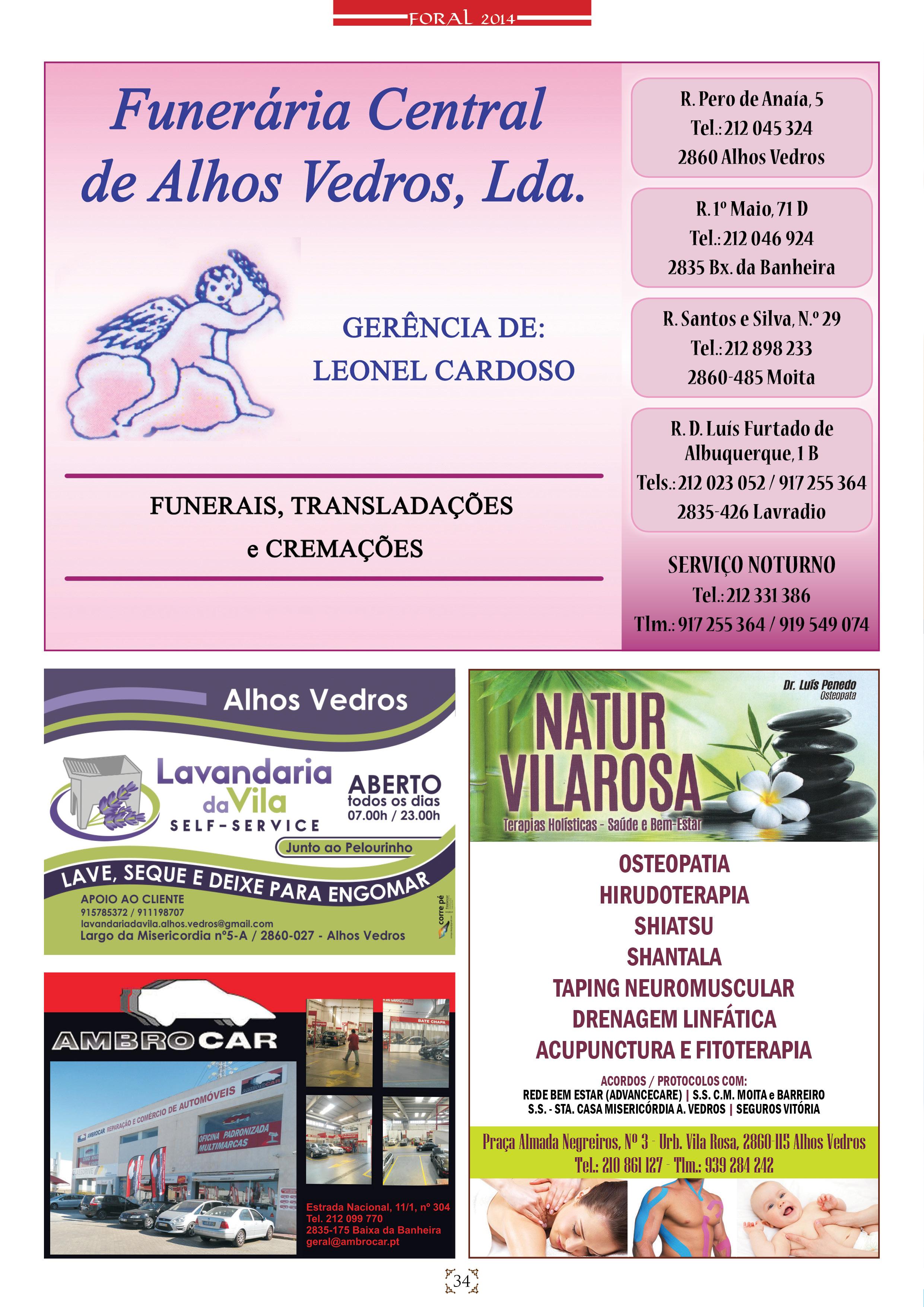 Foral2014_nº14_Junho_2018_(34)