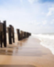 Pondicherry_Pondicherry_Beach-at-Pondich