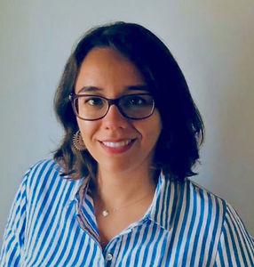 rosanna-darrezzo-psicologa-psicoterapeut