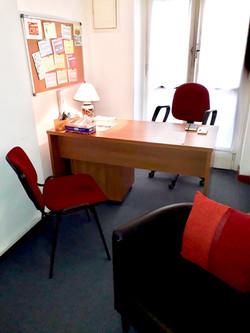 Studio Dott. Porta