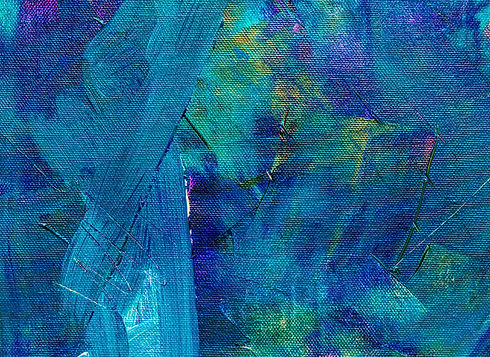 multicolored-abstract-painting-1509534.j