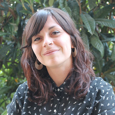 Elisa Forte psicologa psicoterapeuta.jpe