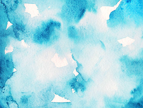 blue-abstract-painting-1568607.jpg