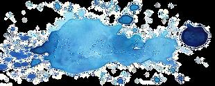logo 3 trasp.png