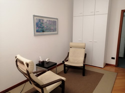 Studio dott.ssa D'Arrezzo
