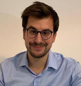 lorenzo lombardi psicologo psicoterapia.