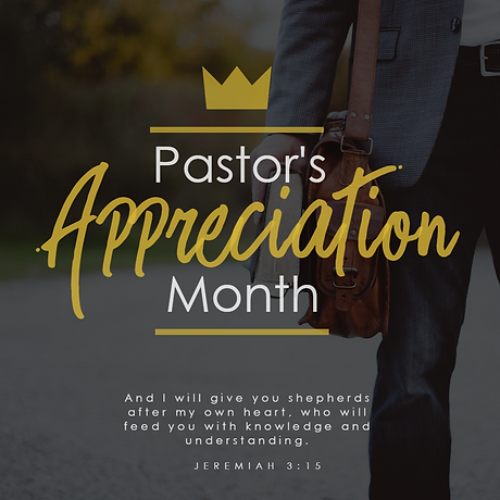 Pastors-appreciation-Month.png