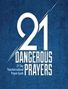 21 days logo R.jpg