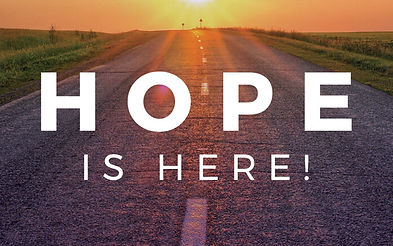 HOPEISHERE.jfif