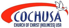 COCHUSA logo.jfif