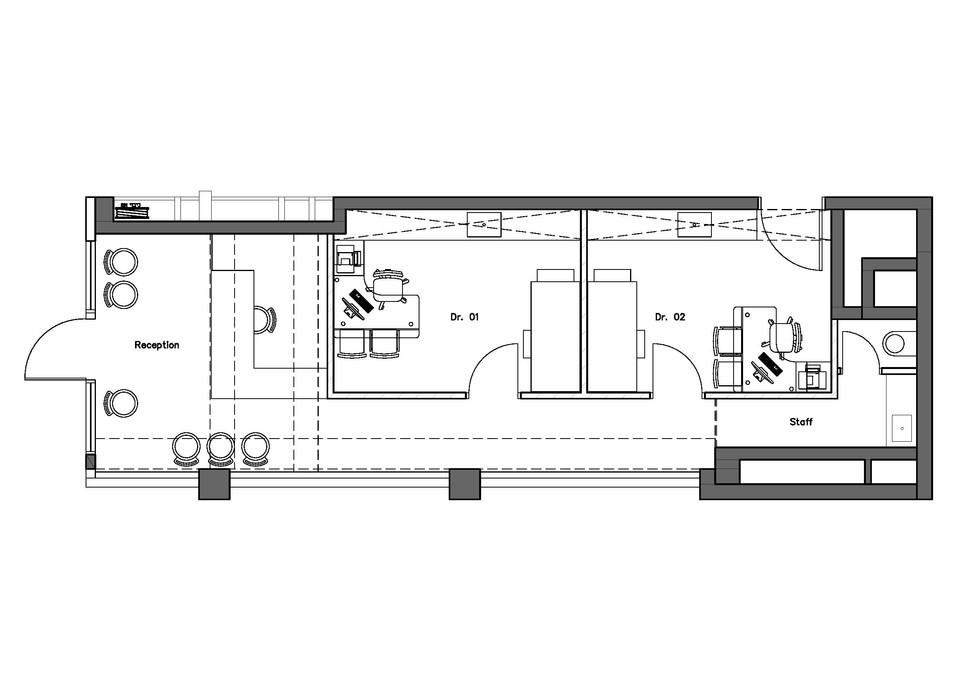 Komaraz B Center-work-Model-page-001.jpg