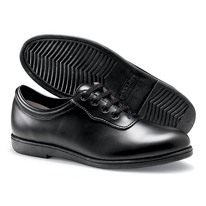 High School Marching Band - Black Shoes (Dinkles)