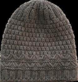Mütze 4