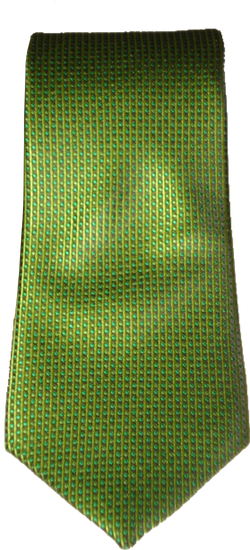 K_grün_1