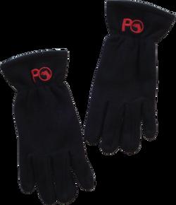 Handschuh PO