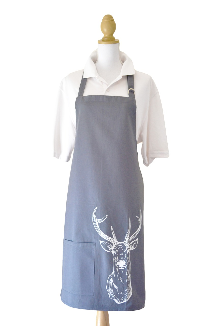 apron-707514_1280