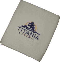 Duschtuch Titania