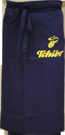 Schürze_Tchibo