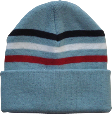 Mütze 2