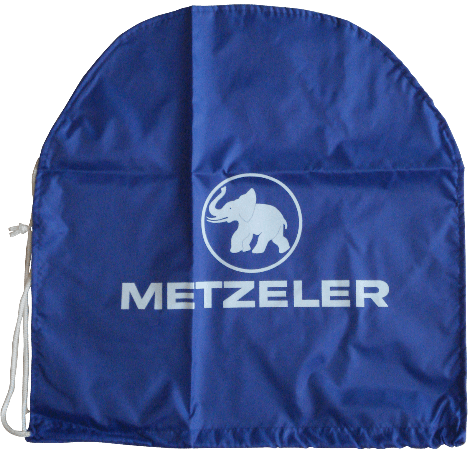 Beutel Metzeler (Copy)