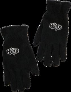Handschuh Haix