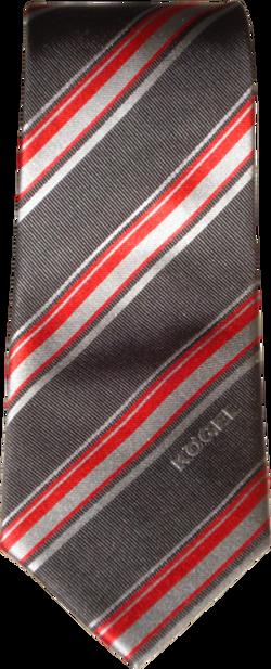 K grau 1